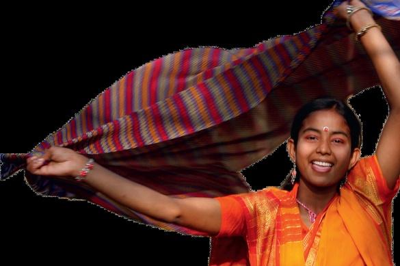 OD til Strømmestiftelsen og Nepal