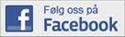 facebook_aaaa.jpg