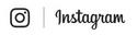 instagram_tor.jpg