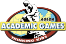 Academic Games Leagues of America
