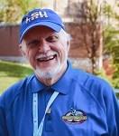 Bro. Neal Golden