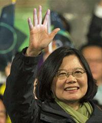 (AP Photo/ Ng Han Guan)