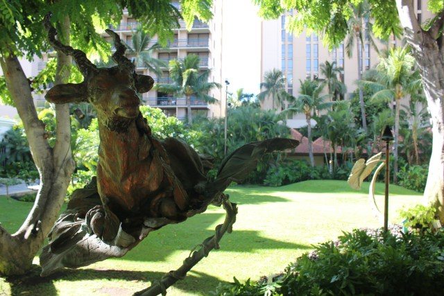 Hilton Hawaiian Village | AGlobalStroll.com