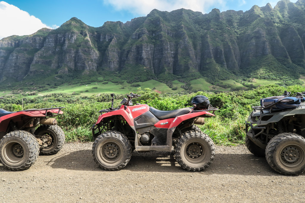 KUALOA-RANCH-ATV-TOUR-HAWAII
