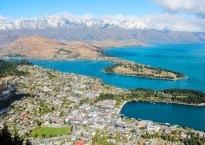 Why you absolutely must visit Queenstown NZ