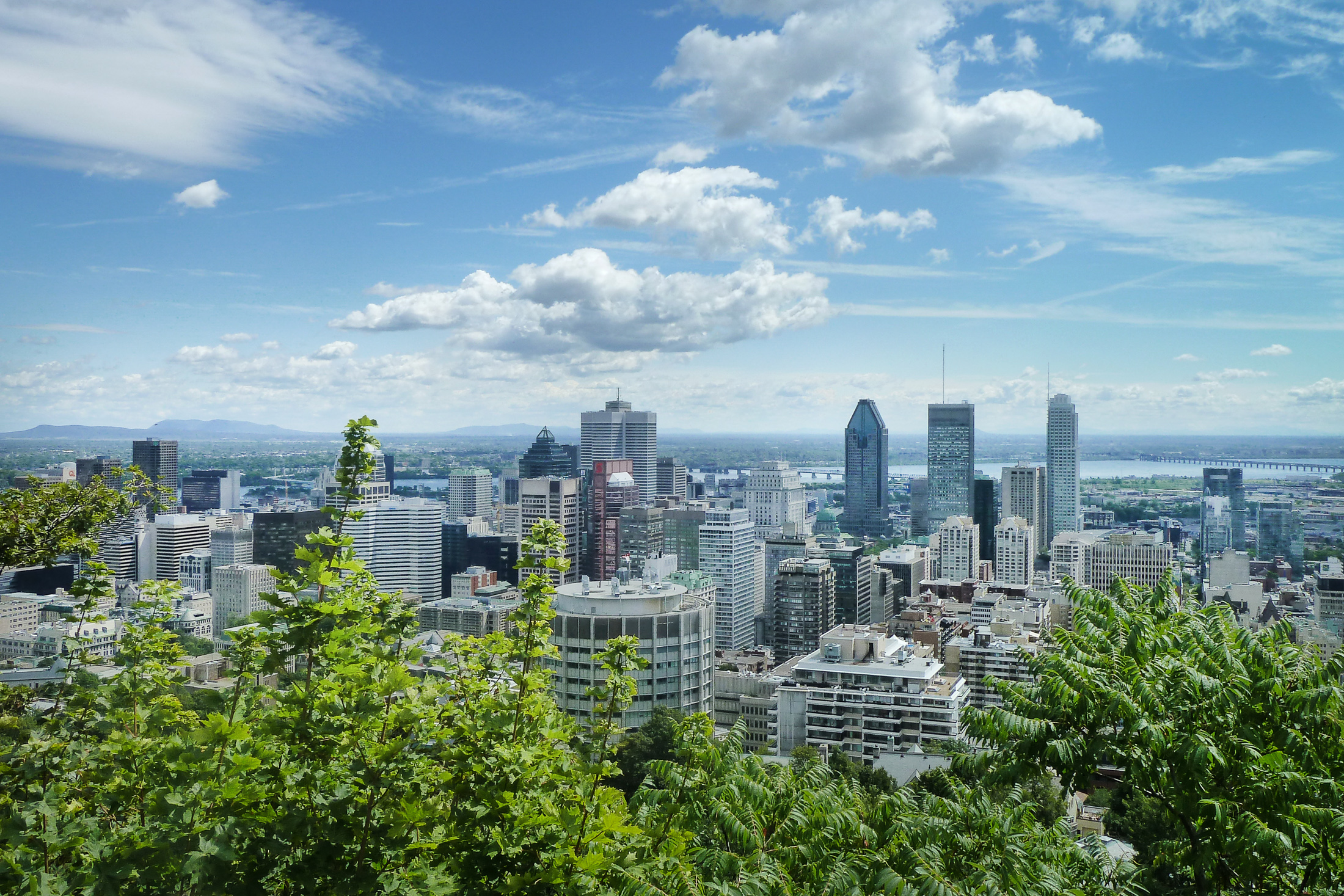 10 essential activities for a weekend in Montreal