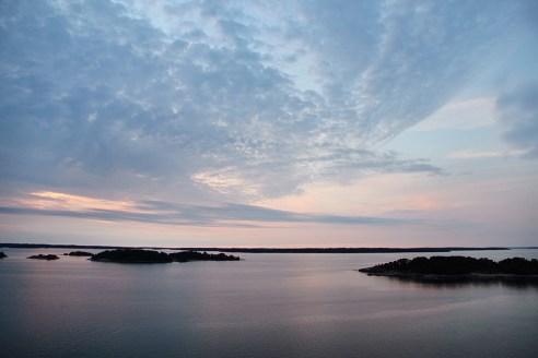 Åland Islands, Finland