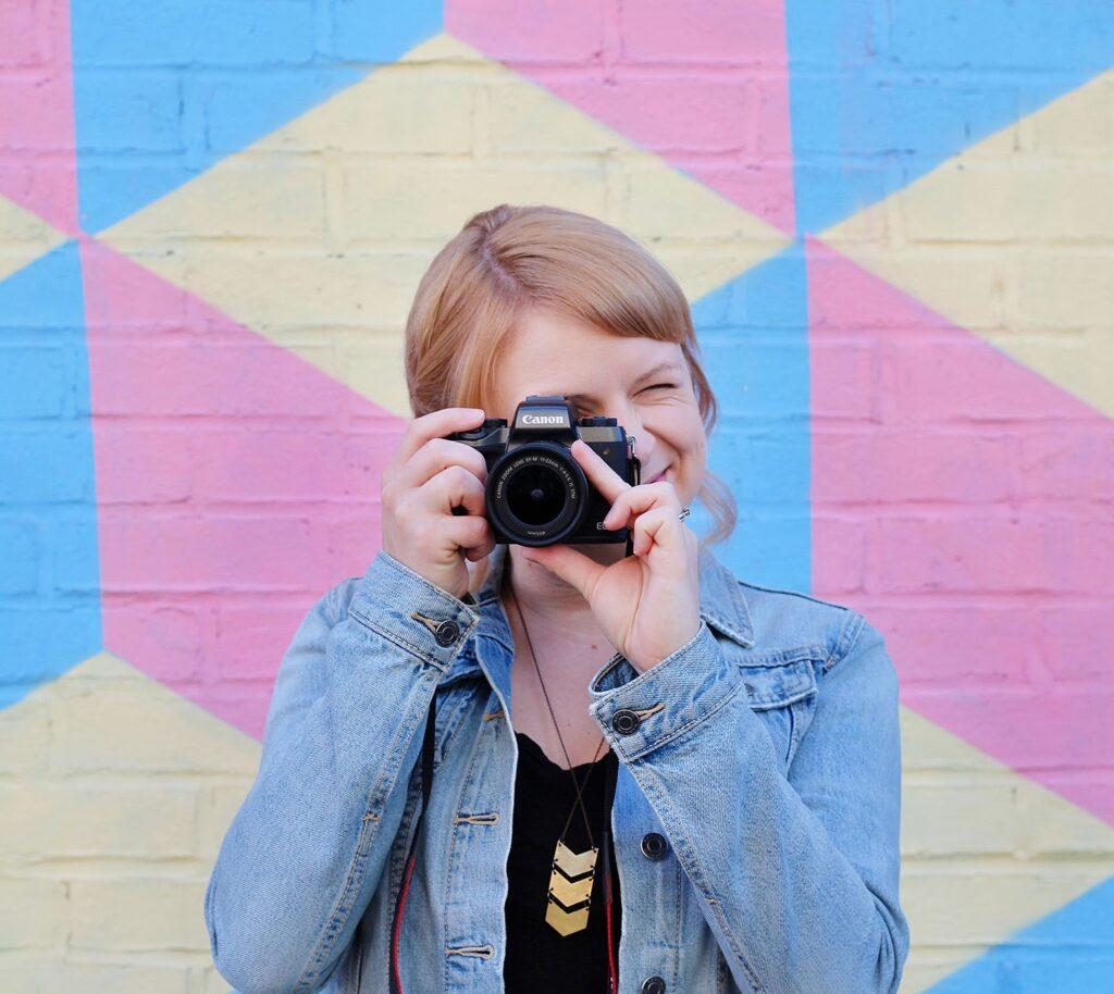 Photographer NYC