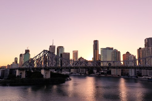 7 fun and photogenic things to do in Brisbane