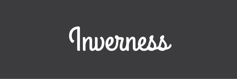 Scotland road trip itinerary - Inverness