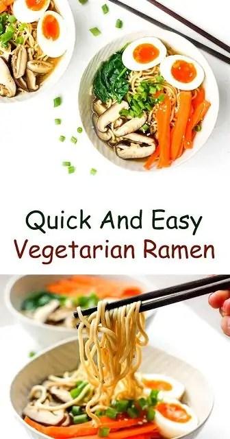 https://www.aheadofthyme.com/2017/01/quick-and-easy-vegetarian-ramen/
