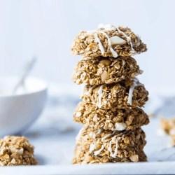 13 Healthy Vegan Snack Bar…