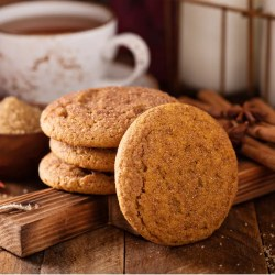 15 Delicious Vegan Snickerdoodle Recipes