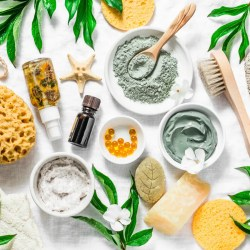 10 Eco-Friendly Skin Care Stocking…