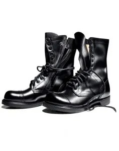 2013-09-17-boots