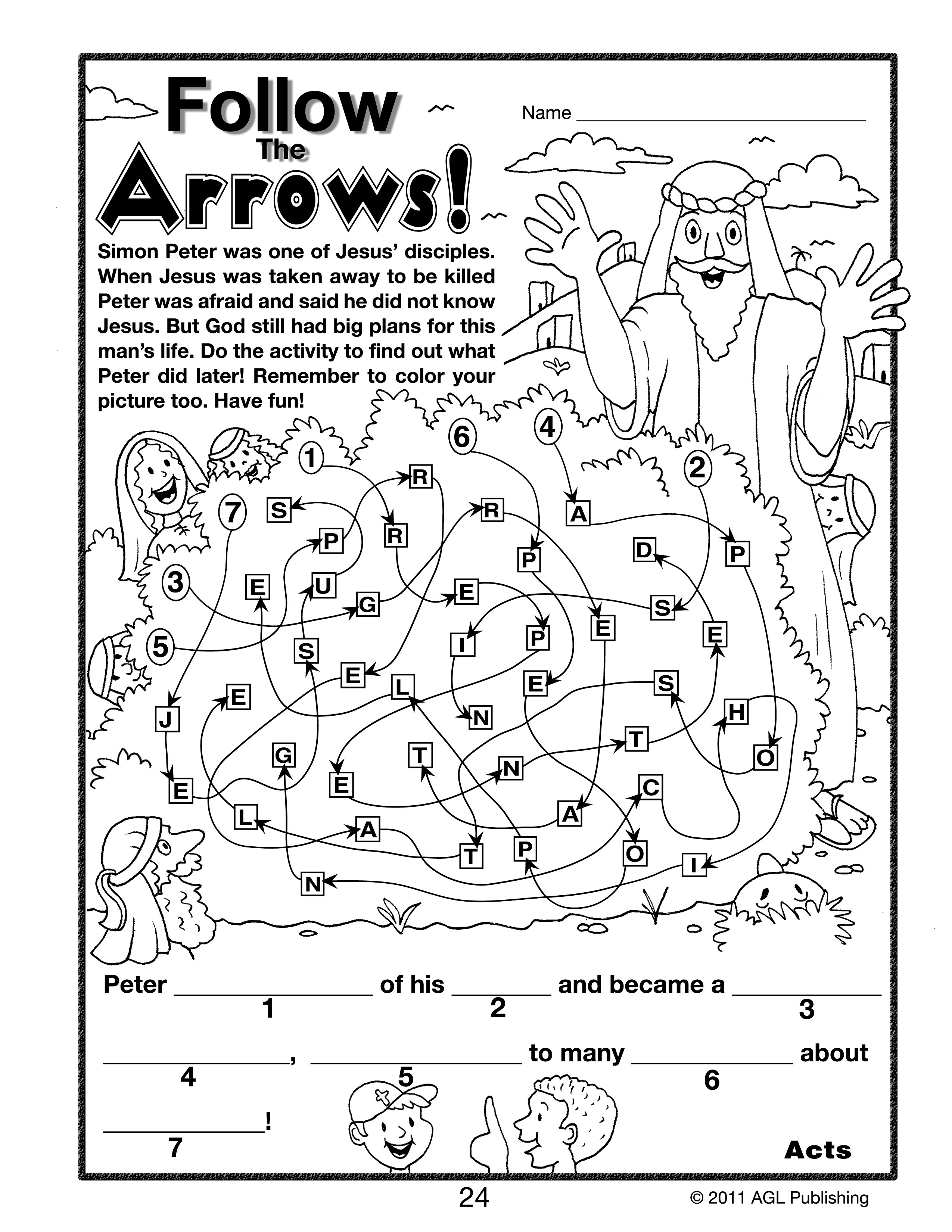 Valuable Bible Tools Math Activities Grades 3 Amp 4