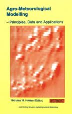 Agro_meteorological_modelling_cover