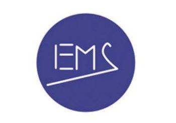 EMS Agrometeorology & Phenology session 2018