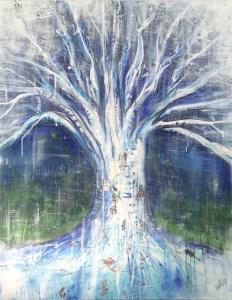 the-rain-tree