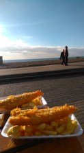 fish-chips-margate1-360x640