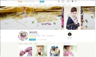Etsy-new-look-Agnes