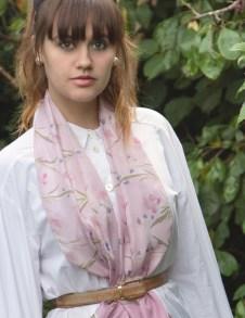 agnes-ashe-maud-pink-model-copy