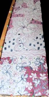 painting-agatha-pink-2