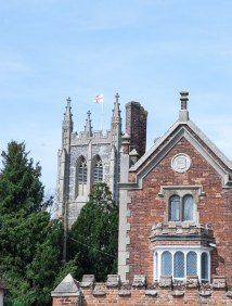 Church-and-Almshouses-Long-Melford