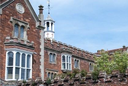 Hosptial-Almshouse-William-Cordell-Long-Melford