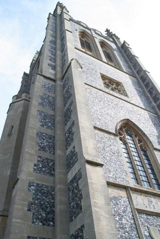 Long-Melford-Trinity-tower