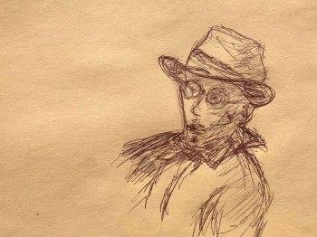 20170409_Zeichnen_MannBG