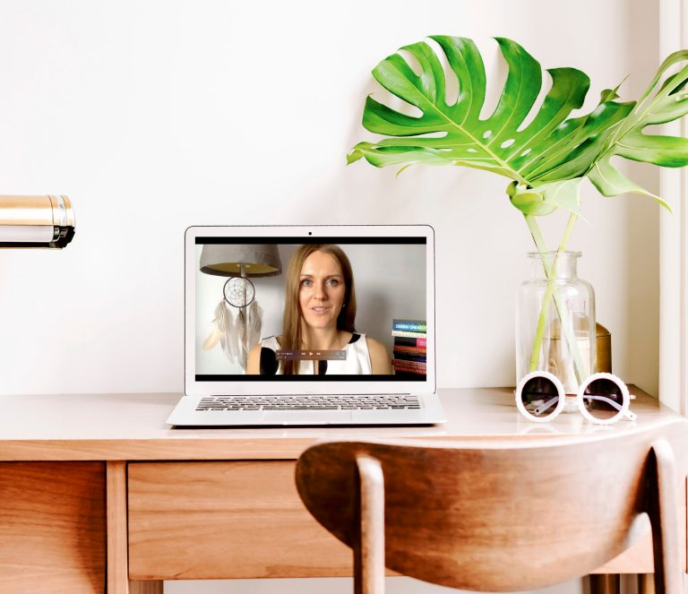 Declutter your home for well deserved clarity Agnese Rudzate organizing blog