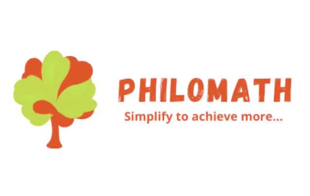 Philomath
