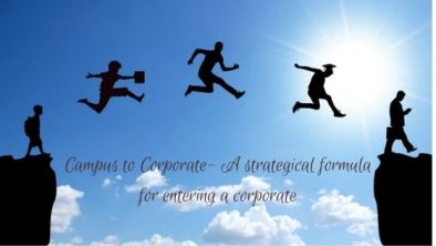 Campus-to-Corporate-A-strategical-formula-for-entering-a-corporate