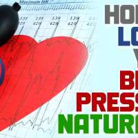 Five Common Foods That Naturally Help Reduce High Blood Pressure