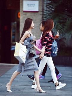 street-photography-1780393_640