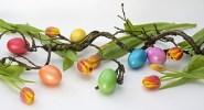 egg-2107181_640