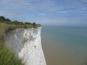 white-cliffs-955871_640