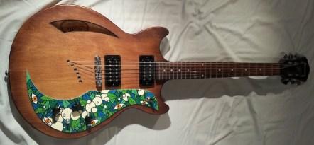 guitar_per-2