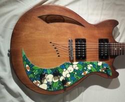 guitar_per_zoom