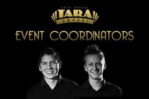 Event-Coordinators