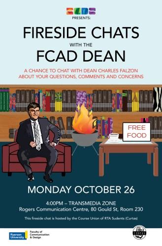 Fireside-Chats-Oct-26
