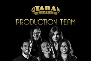 Production-Team