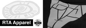 RTA Apparel Banner