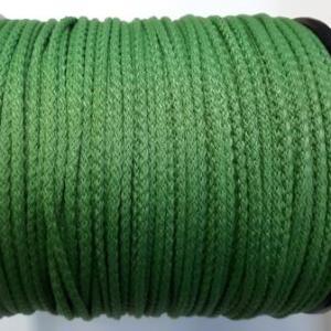 virvės nėrimui