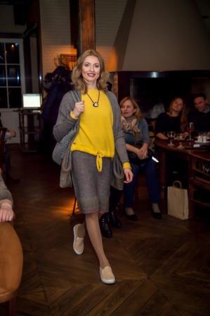 megztinis sijonas susiaustukas