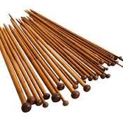 bambukiniai virbalai