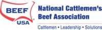 2016 Cattle Industry