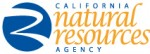 natural_resources_logo