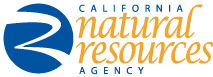 natural_resources_logo